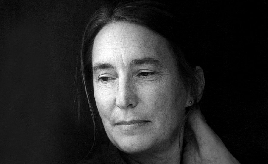 Jenny Holzer on What Artists—and the Rest of Us—Can Do to Right Political Injustice