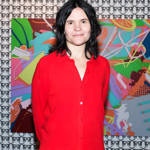 "NADA Director Heather Hubbs on Giving Emerging Galleries a ""Fair"" Chance"