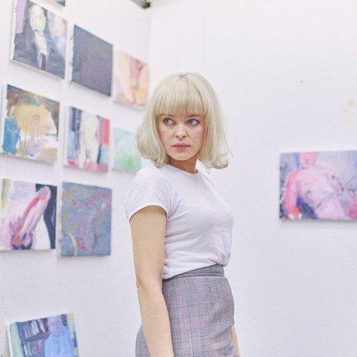 The Tomboy in Warhol's Factory: Drummer Maureen Tucker on ...