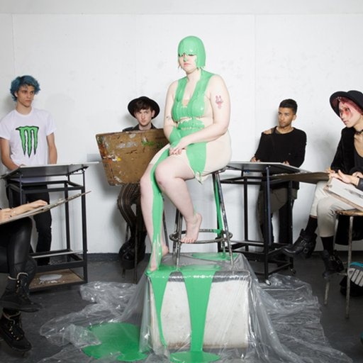 11 Vital Things to Do Before Leaving Art School