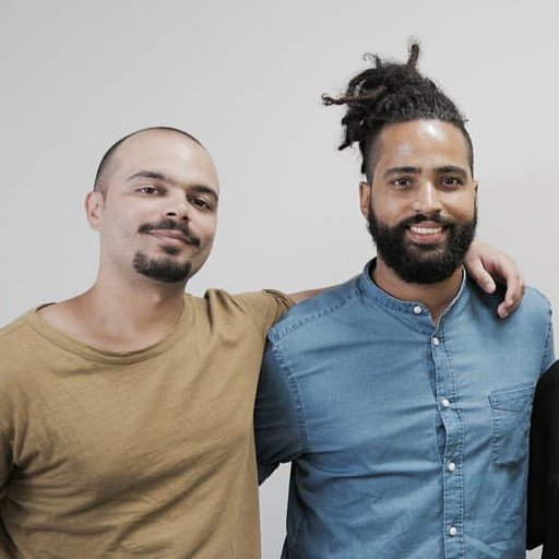 Is MECA the Art Fair Puerto Rico Has Been Waiting For? A Q&A With Its Highly Ambitious Founders