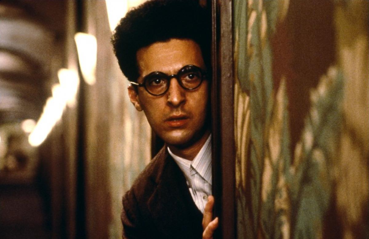 Barton Fink
