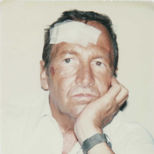 Robert Rauschenberg's Innovations in Art
