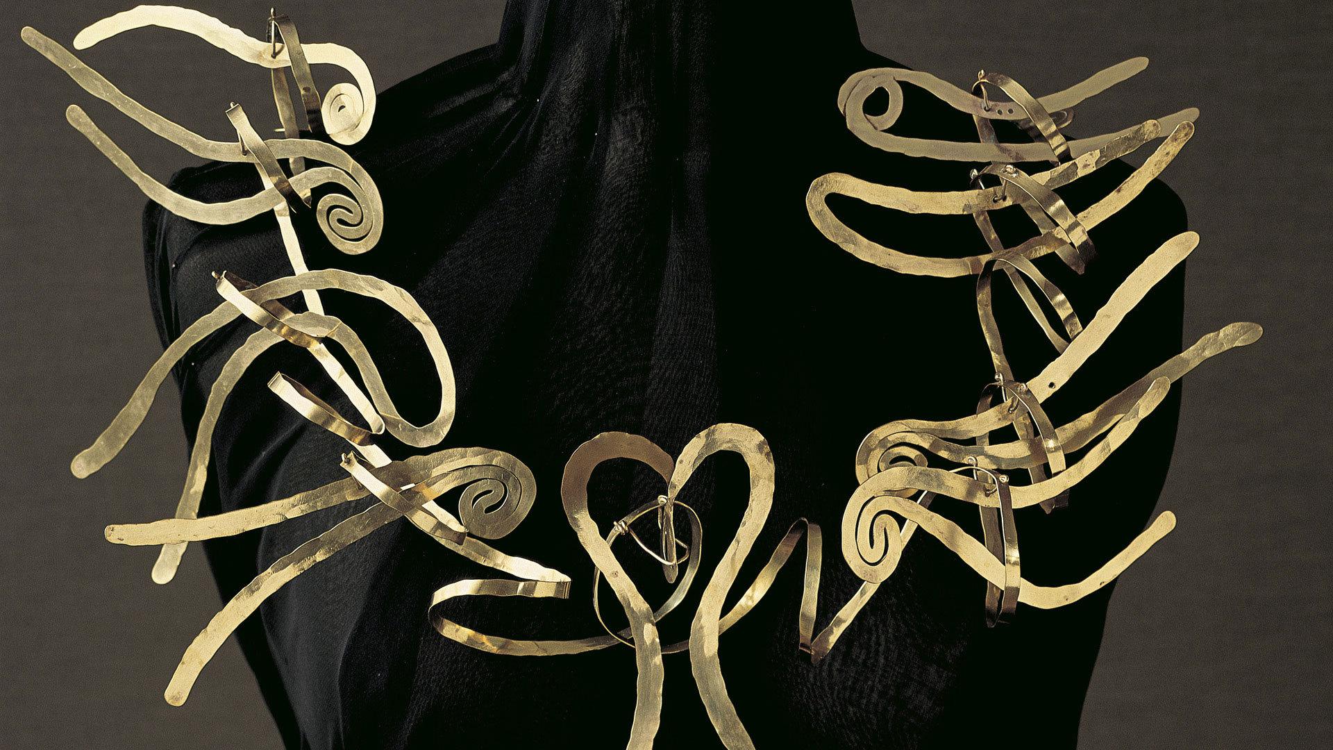 Harp and Heart