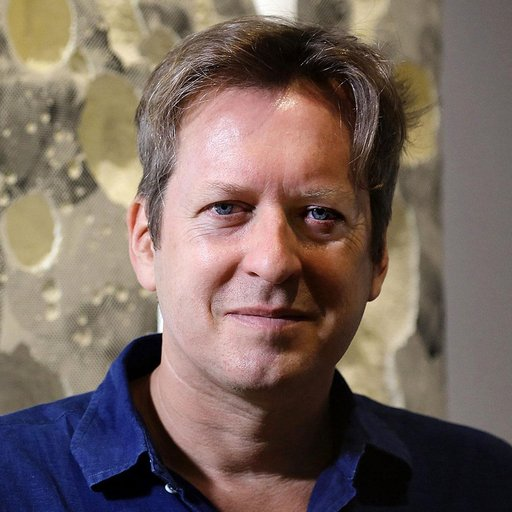 "An Interview with Doug Aitken: ""In Western Culture, We Speed Up t"