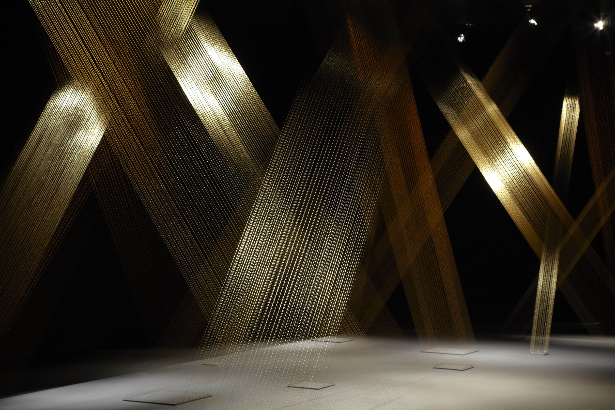Why Lygia Pape Matters Web 1 C And Neo Concretism