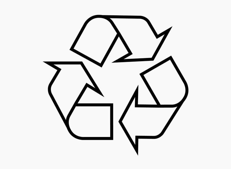 RecyclingLogo