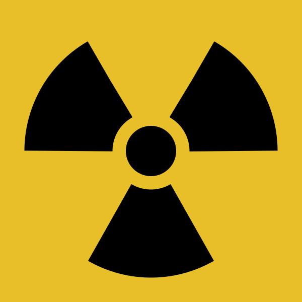 RadiationOriginal