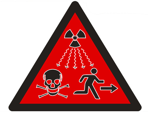 RadiationNew