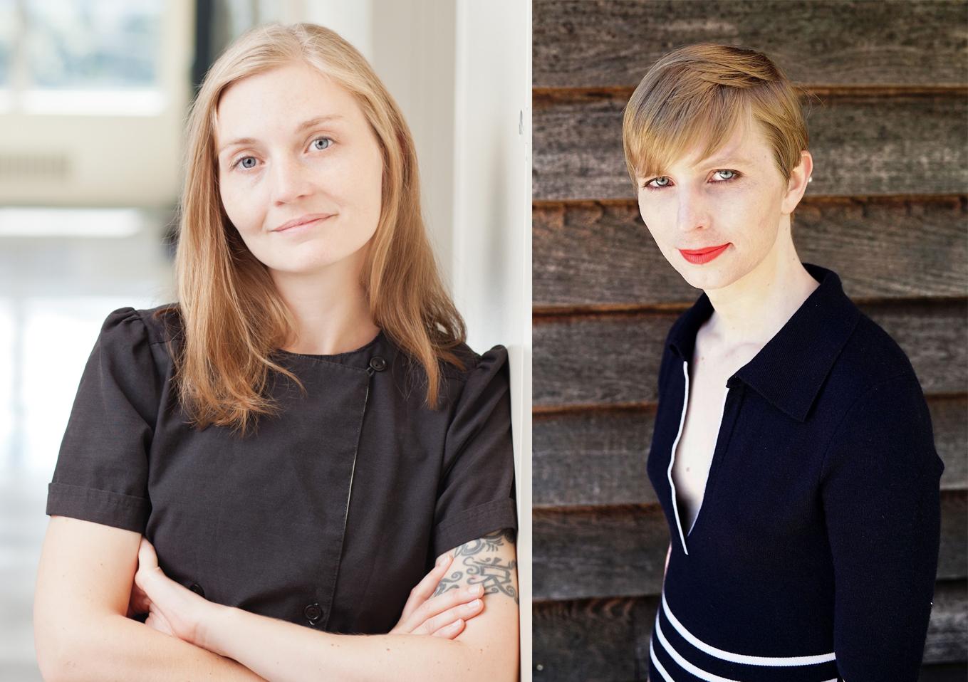 Ungewöhnlich Makeup Artist Berufserfahrung Lebenslauf Ideen - Entry ...