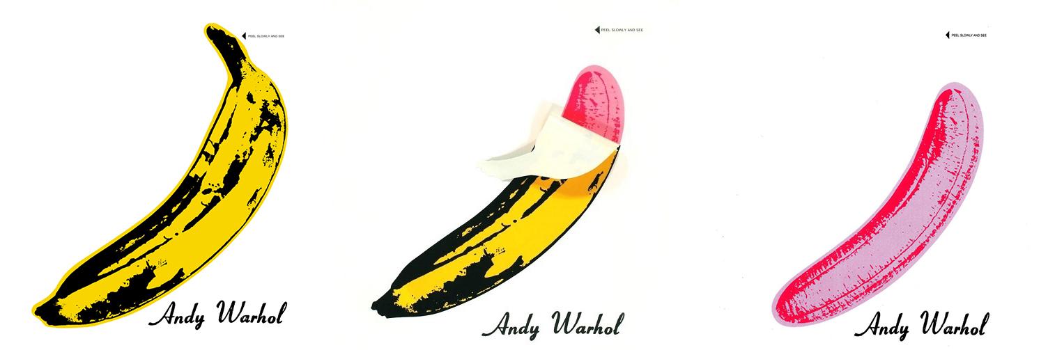 Velvet Underground S/T