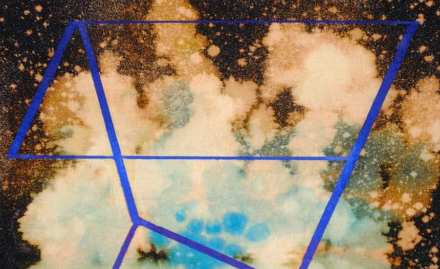 4 Reasons to Collect the Celestial Abstractions of Theodore Boyer