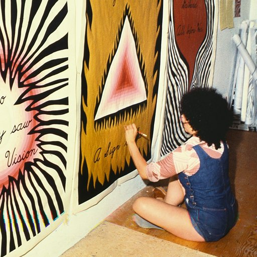 How Did Feminist Art Begin? A Brief History