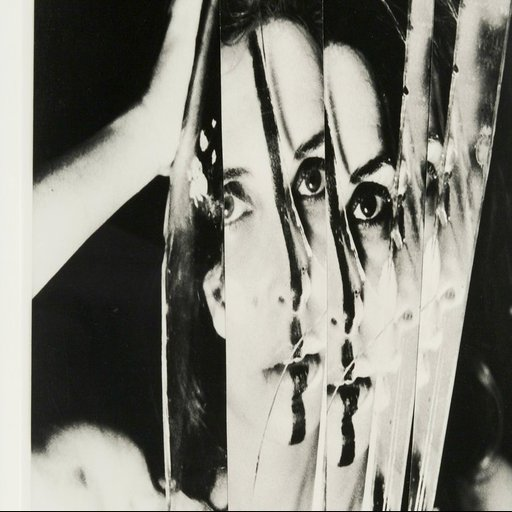 Carolee Schneemann: Translating Thought from Interior to Exterior
