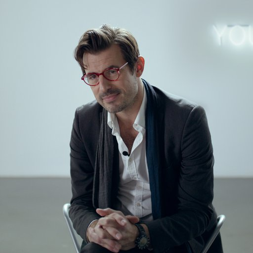 "8 Times Ruben Östlund's ""The Square"" Accurately Portrayed the Art World and Embarrassed Us All"