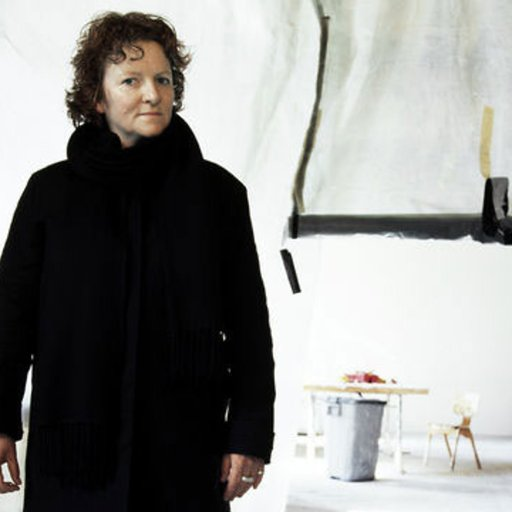 Sculptor Rachel Whiteread on the Sculptural Elements of Emptiness