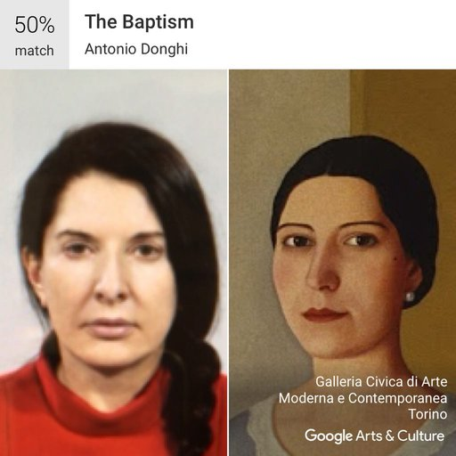5 Reasons Why You Shouldn't Delete Google Arts & Culture After Finding Your Painting Doppelgänger