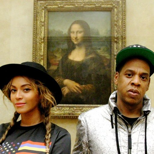 Who Does Beyonce Collect? See the Queen Bey's Fierce Art Collection