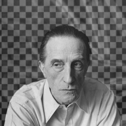A 1959 Interview with Marcel Duchamp: The Fallacy of Art History and the Death of Art