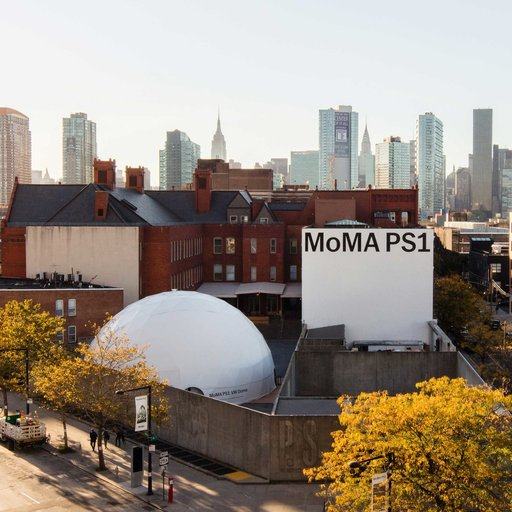 Invest in These 6 Artists Who Had Solo Shows at MoMA PS1