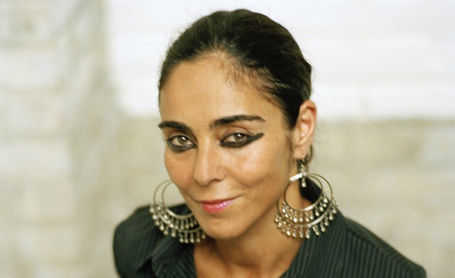 "Q&A: Exiled Iranian Artist Shirin Neshat on the Making of ""Women Without Men"""
