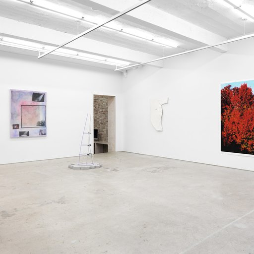 The More the Merrier: 7 Group Shows to See in NYC Right Now