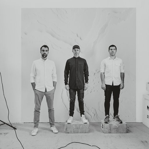 Q&A with Snarkitecture—The Design Studio You Need to Know (And Probably Already Do But Don't Know It)