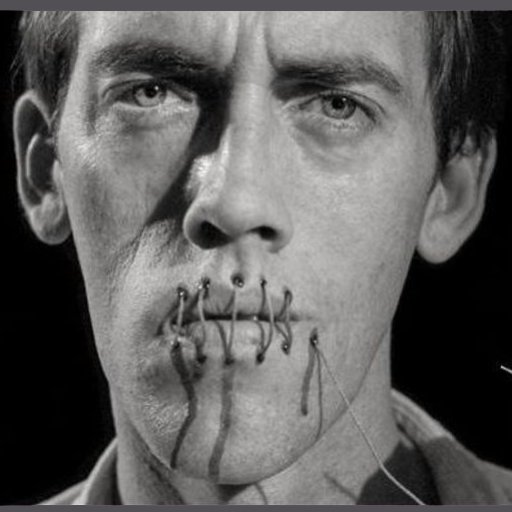 """Shut Down Our Clinics and We Will Shut Down Your 'Church'"": David Wojnarowicz's Writing on the AIDS Epidemic That Took His Own Life"