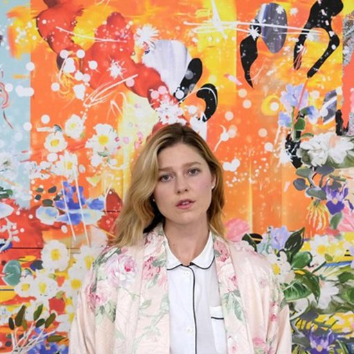 """LIFE IS PAIN"": Petra Cortright on Live Tweeting World Cup Soccer"