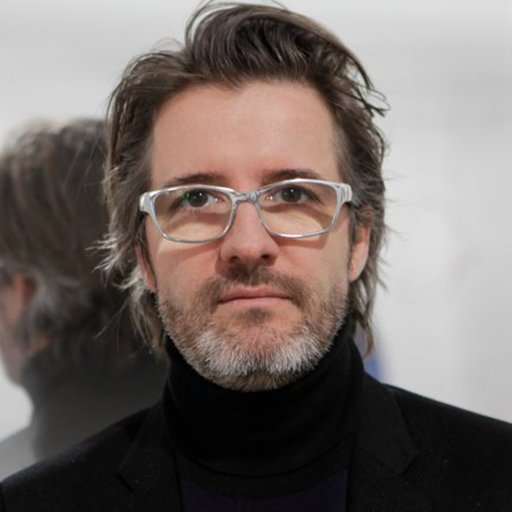 """Without the Viewer There is Nothing"": Olafur Eliasson on Positioning the Audience and the Notion of Reality"