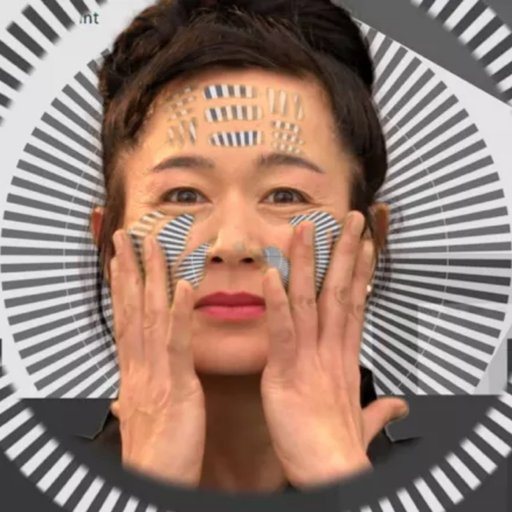 We Ranked Hito Steyerl's Online Videos From Best to Best