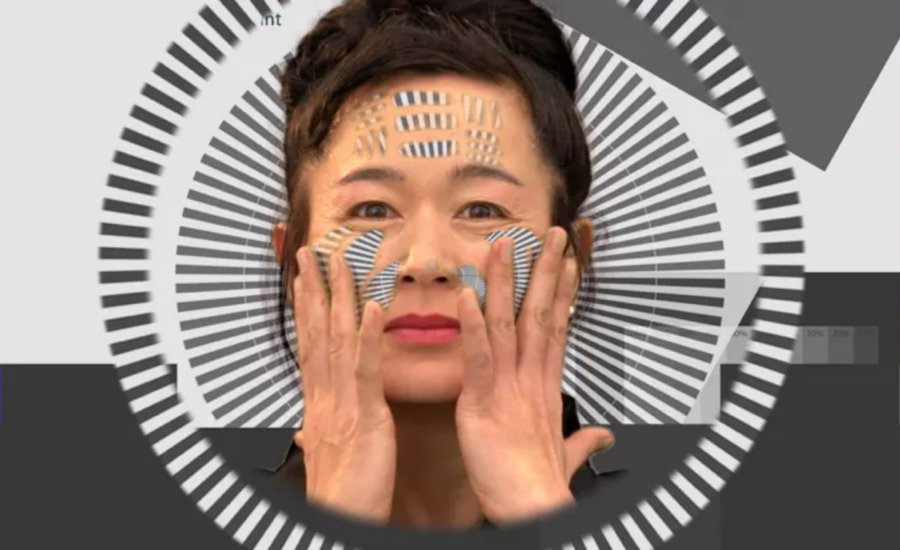 We Ranked Hito Steyerl's Online Videos From Best to Best—Watch Them All Here