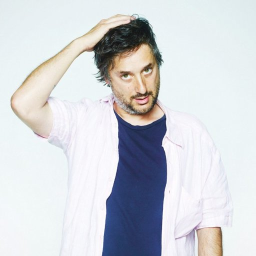 10 Things to Know About Harmony Korine