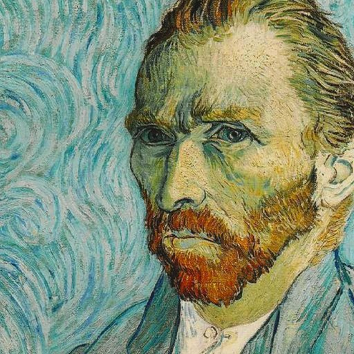 Attack of the Clones! Van Gogh Reproductions Are Selling For $30,000—But Are They Actually Valuable?