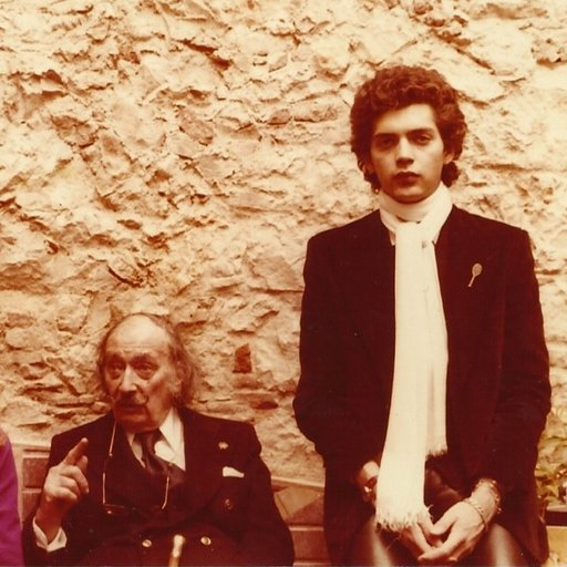 Salvador Dali's Extreme FOMO Left Him Broke and Abandoned by His Surrealist Peers: An Intimate Q&A with the Icon's Former Assistant