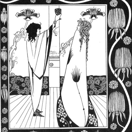 What Was Art Nouveau? The Artists and Histories Behind One of the Most Short-Lived Yet Memorable Movements