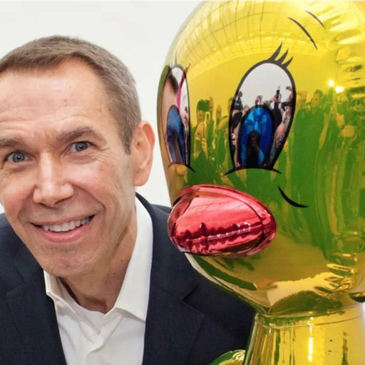 How Free Speech Debates Are Unfolding in the Art World, As Jeff Koons Gets Sued for Plagiarism Yet Again