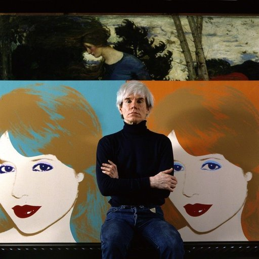 A Review of the Reviews of Whitney's Andy Warhol Retrospective