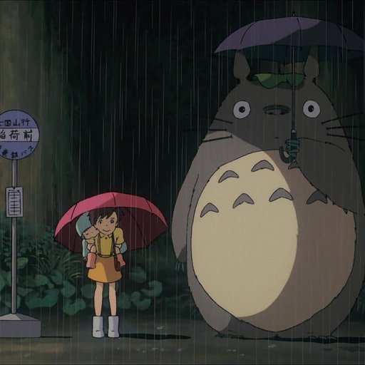 On Hayao Miyazaki, the World's Greatest Living Animator