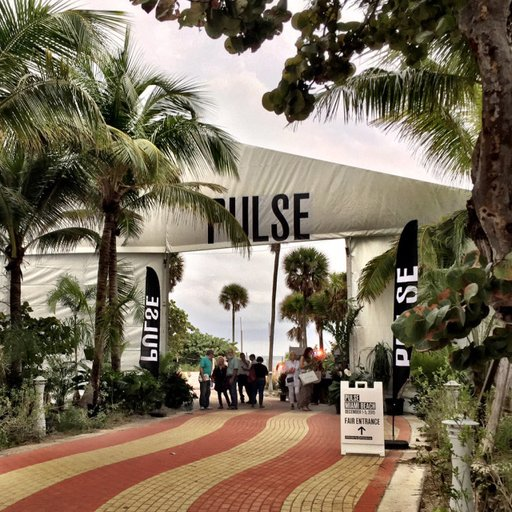 8 Affordable (and Covetable) Artists to Discover at PULSE in Miami