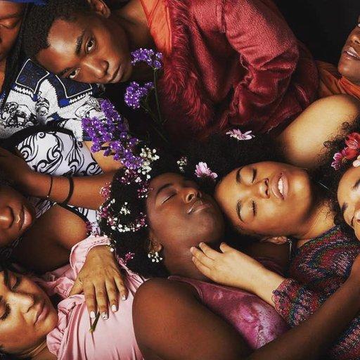 "Why Are Naps Art? These Artists Are Pushing Back Against the Racialized ""Sleep Gap"" at Performance Space, and it Rocks"