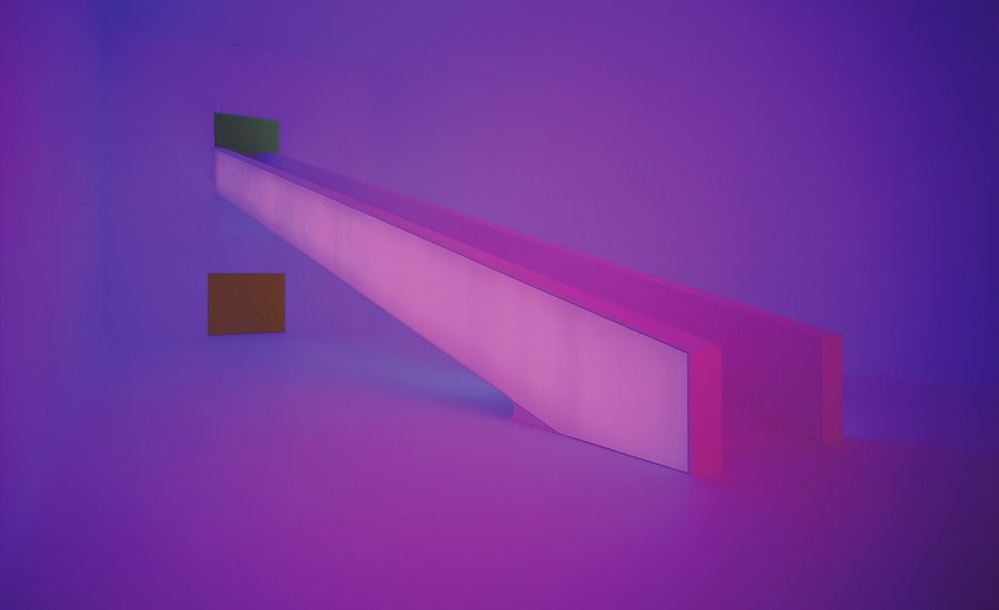 Beacon of Light: The 7 Best James Turrell Works You've Never Heard Of