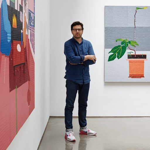 What to Buy: Guy Yanai's Homage to Calder
