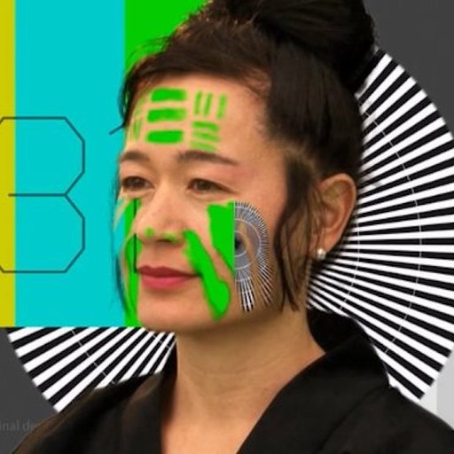 A 5-Point Primer on Hito Steyerl