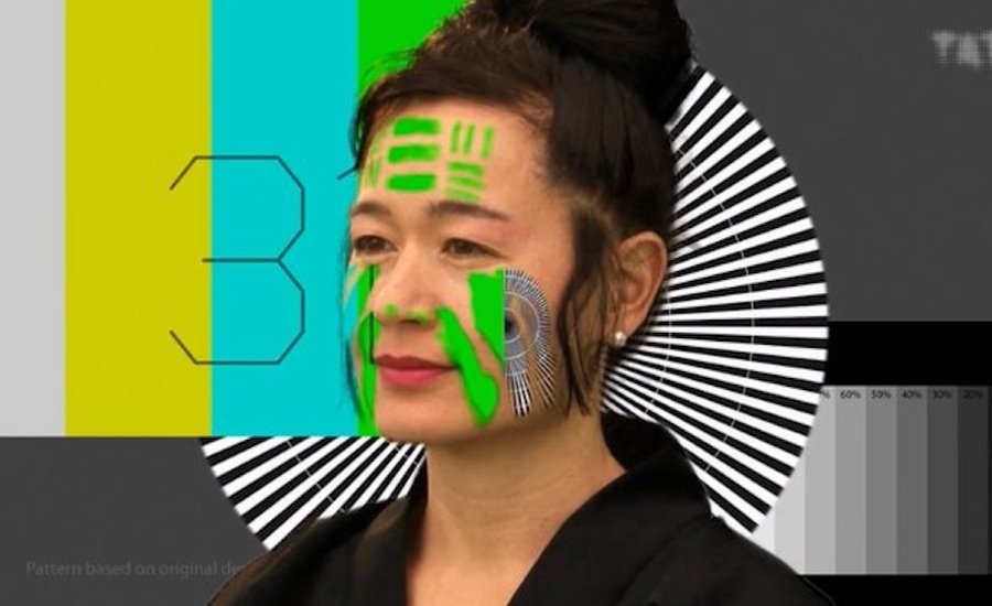 What Is She Talking About? A 5-Point Primer on Hito Steyerl's Critical Badassery