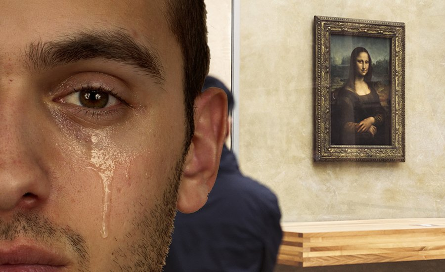 Top 9 Museums For Dumping Your Terrible Boyfriend