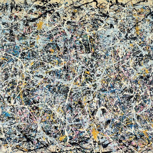 A 101 Guide To Appreciating Abstract Expressionism