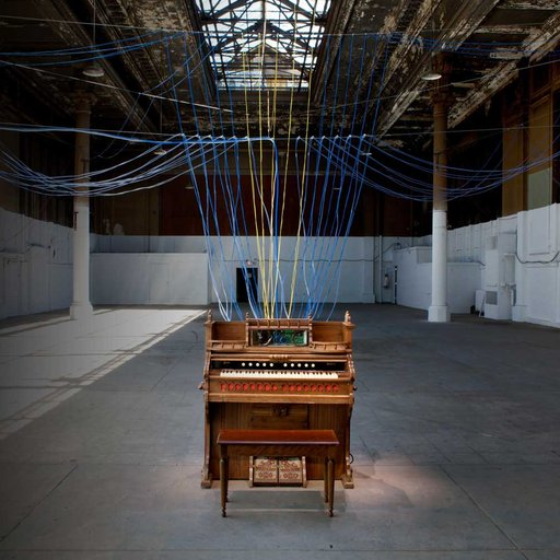 Have You Heard of Sound Art? 9 Sonic Artists to Know