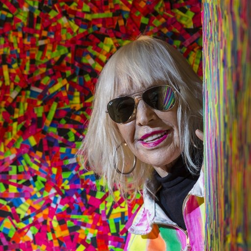 "5 Reasons to Collect Marta Minujín, ""Argentina's Andy Warhol"""