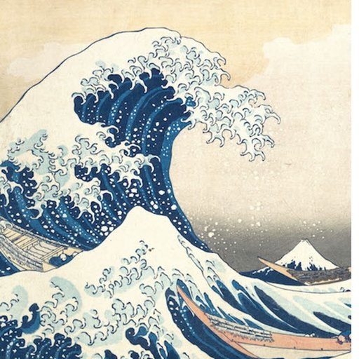 Japanese Woodblock Prints: How A Historical Technique Stays Relevant Today